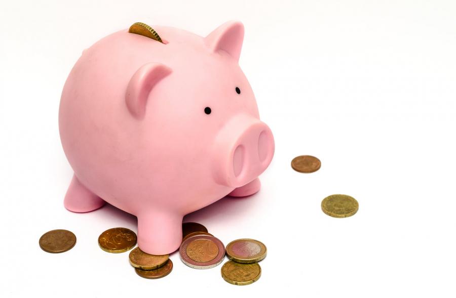 Quais os custos na compra de um imóvel?