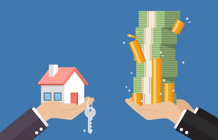 2020 é um bom momento para comprar imóveis?