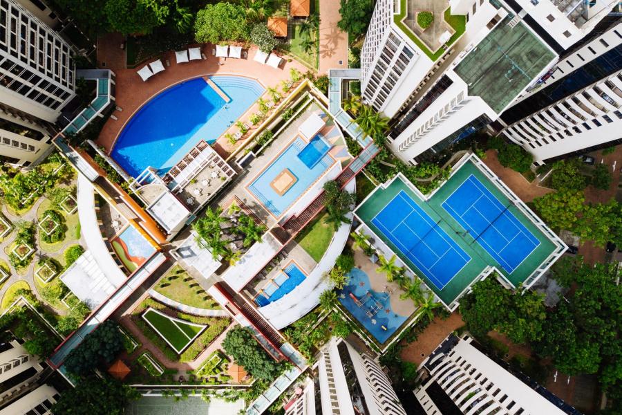 Por que investir em imóveis em 2020?