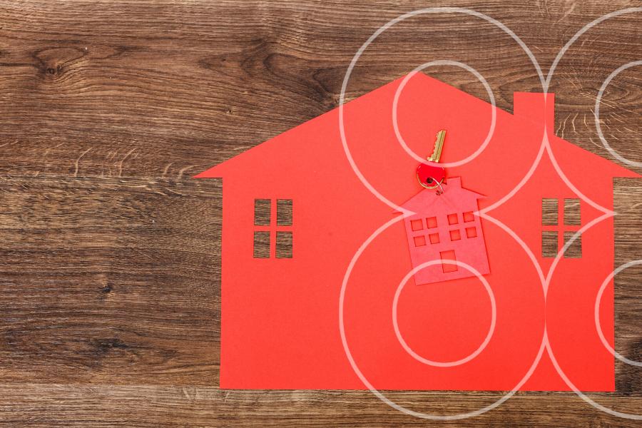 Vender imóvel sozinho: é possível?